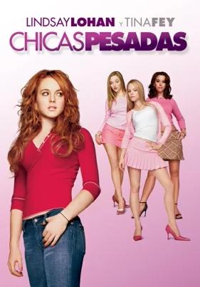 chicas-pesadas-poster-2004